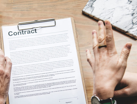 Consulta e nuove modifiche: un bilancio a tre anni dal Jobs Act
