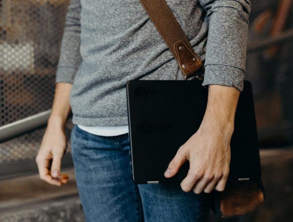 Lavoro smart: siamo davvero pronti?