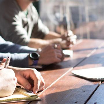 Recruiting, le 3 tendenze secondo LinkedIn