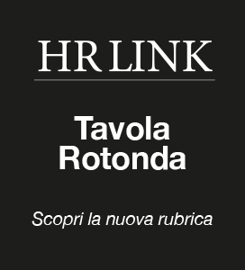 tavola rotonda hr link