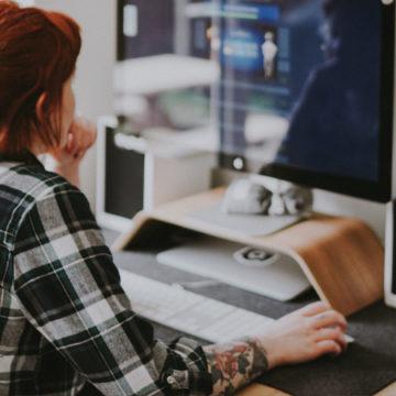 Work Wide Women: formazione per superare il gender gap