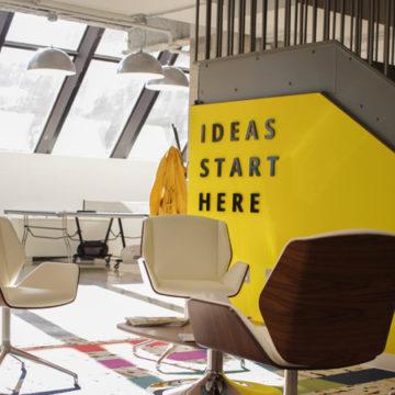 Inspiring working: la nuova organizzazione del lavoro secondo Bosch