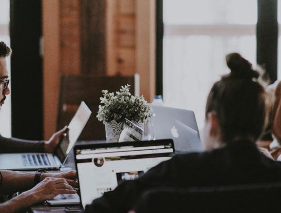 Digital mindset: quali soft skill per affrontare l'era digitale in modo vincente