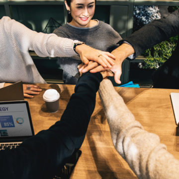 Diversità, fattore chiave nel processo di recruiting