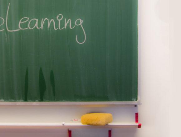 Le opportunità dell'insegnamento a distanza, il caso goFLUENT