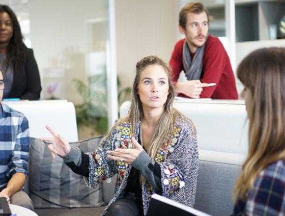 Formazione aziendale, se gli investimenti (ancora) non bastano