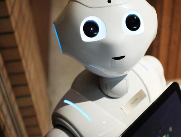 Robot e Intelligenza Artificiale, quali sfide per il lavoro di domani