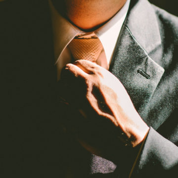 Quanto vale un amministratore delegato