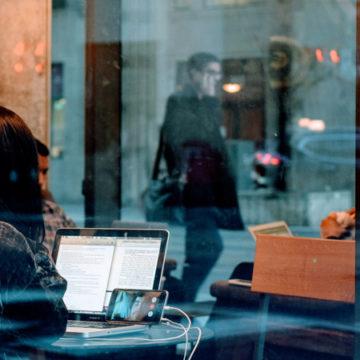 Strategie per le competenze digitali, solo un'azienda su tre le possiede