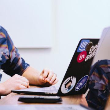 Scelte individuali pagate dall'azienda, il nuovo trend della formazione