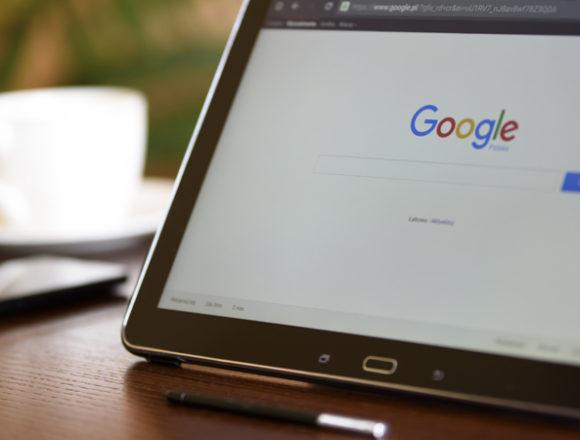 Dal college alla ricerca di impiego: Google cambia il mondo del lavoro