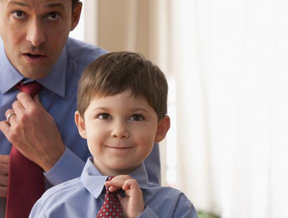 Quali manager per le aziende di famiglia?