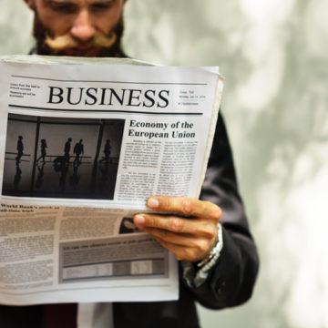 Rappresentanza, formazione, networking: così i manager vedono il futuro