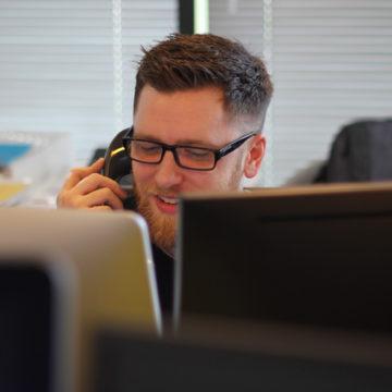 Dirigenti Ict, ancora i meno pagati tra le figure manageriali