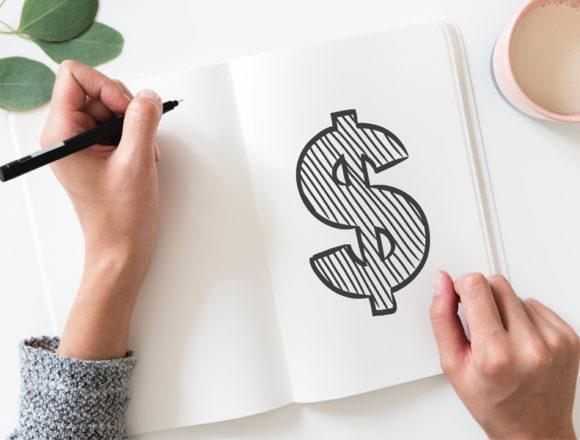 Salari e benefit, una ricognizione linguistica