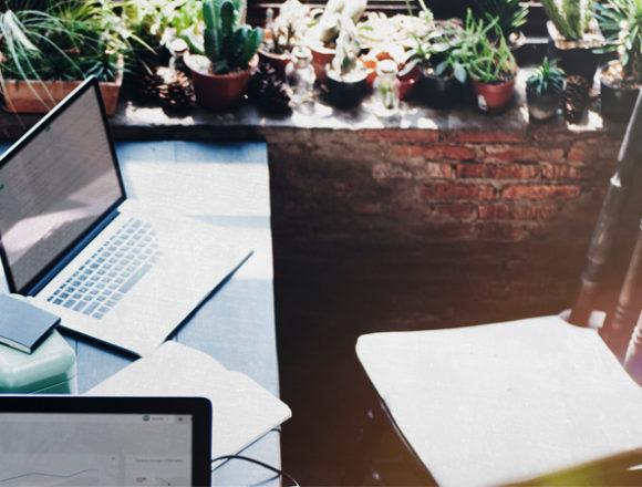 Smart working: disciplina, modelli, tutele