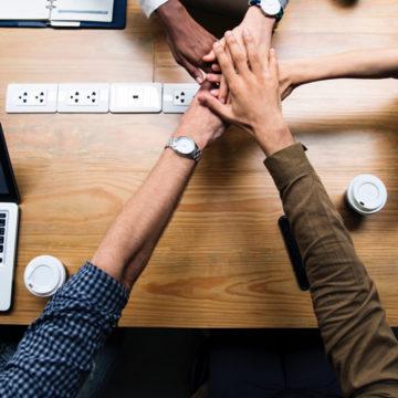 Work life balance, Unicredit punta sulla flessibilità