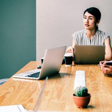 Le caratteristiche del buon team leader: coerenza, responsabilità, condivisione