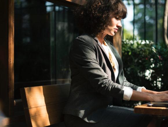 Reputazione, digital, temporary management: le tre chiavi del manager per ritrovare lavoro