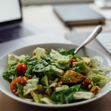Buoni pasto, il benefit preferito dagli italiani