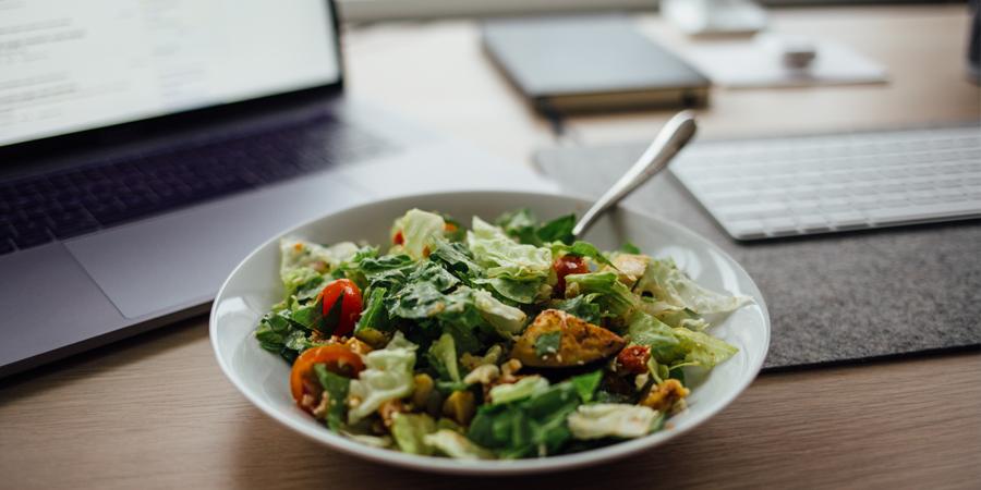 buoni pasto il benefit preferito dagli italiani