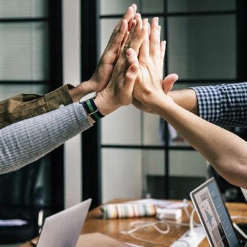 Manager e collaboratori: la chiave dell'engagement è il dialogo