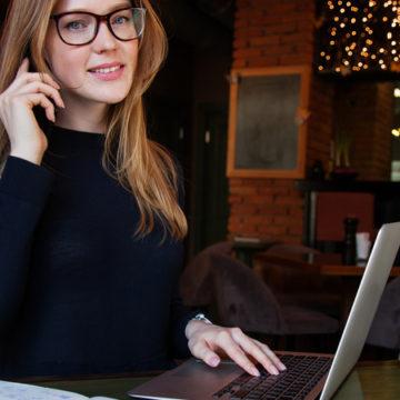 Effetto donna: rendimenti migliori nelle imprese con più donne al vertice