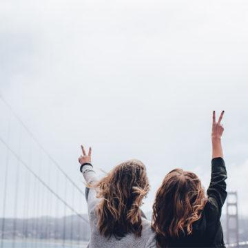 3 giovani italiani su 4 pronti a trasferirsi all'estero per lavoro