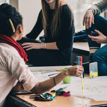Il lavoro secondo i Millennials: valori, flessibilità, formazione