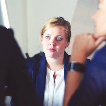 Il candidato giusto nella posizione giusta: quali skills per un profilo executive