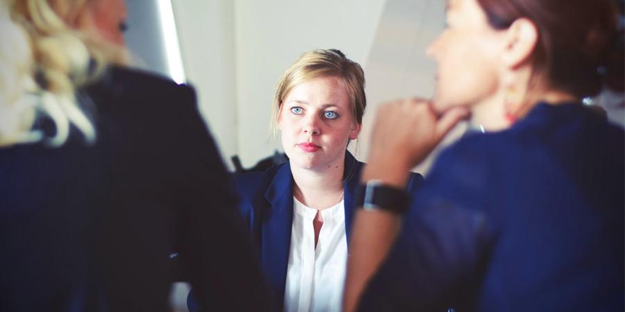 quali skills per profilo executive