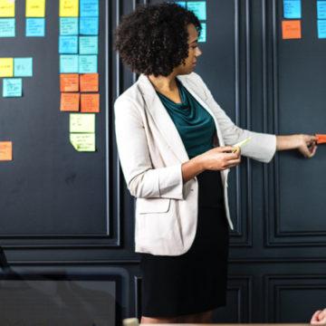 Ecco le cinque competenze per il lavoro del futuro