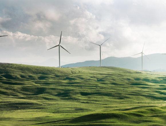 Equilibrio e partecipazione, ERG investe in relazioni industriali