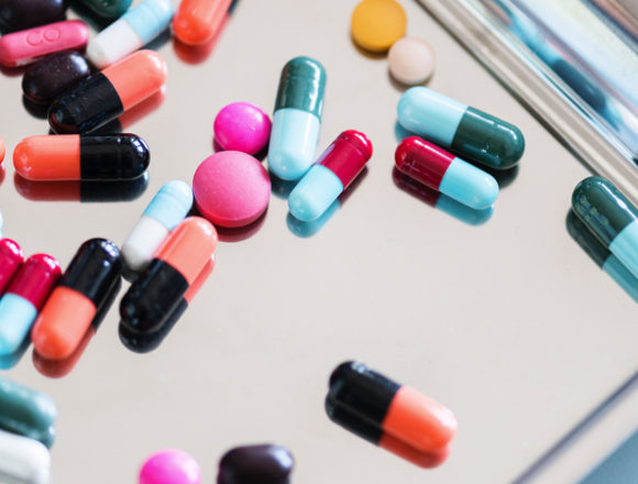 Lavorare nel settore farmaceutico, la nuova figura è il Regulatory Affairs manager