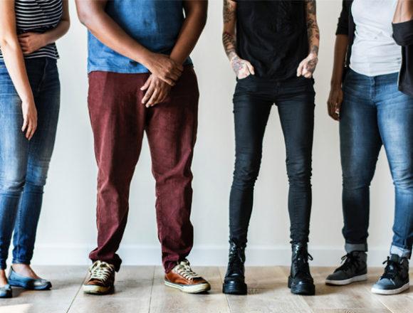 Diversità e inclusione in azienda per rafforzare reputazione e performance