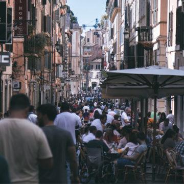 Reddito di cittadinanza: più ombre che luci