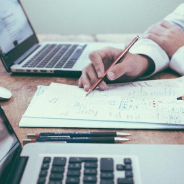 Coaching, supporto e dialogo: nuovi criteri di valutazione del personale