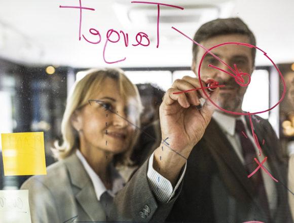 Le innovazioni di Fondir per la formazione dei dirigenti