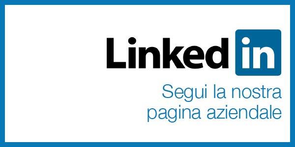 Linkedin Hr Link