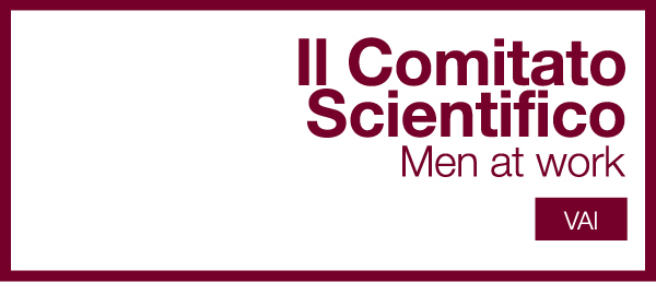 Comitato Scientifico Hr Link