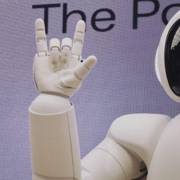 Robot, se li conosci non li eviti: migliorano business e condizioni di lavoro