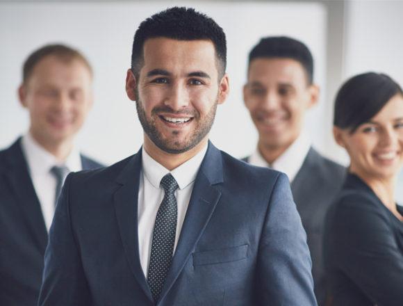 A caccia di talenti con l'Employer branding