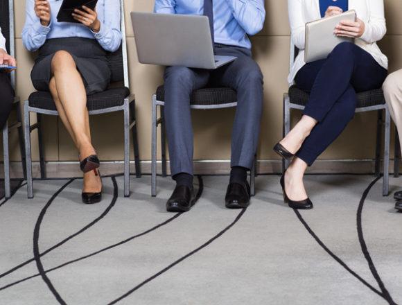 Formare manager del futuro, le Università rispondono alla sfida