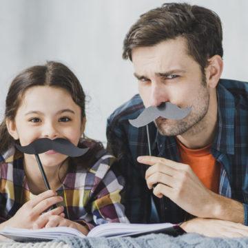 Gender gap: la famiglia rende agli uomini e penalizza le donne