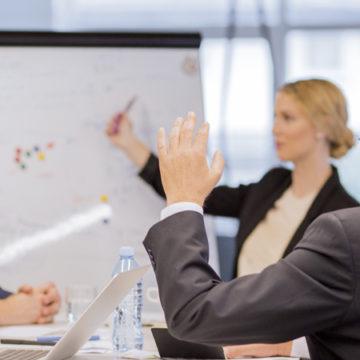 Le imprese alla prova della gestione dei lavoratori senior