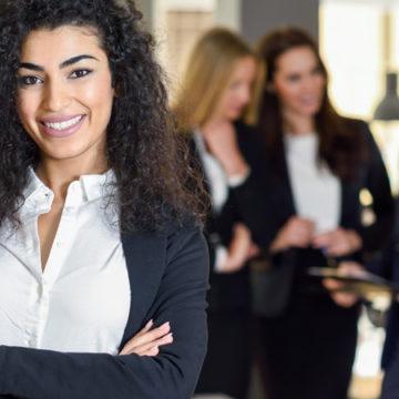 Management 4.0: il cambiamento dei manager nella rivoluzione 4.0
