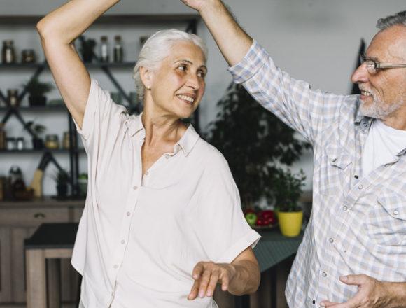 Andare in pensione a Quota 100: un sogno per 430.000 persone
