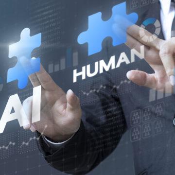 Intelligenza artificiale: quali le categorie di lavoratori a rischio