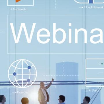 Università telematiche e Mooc: la formazione professionale è online