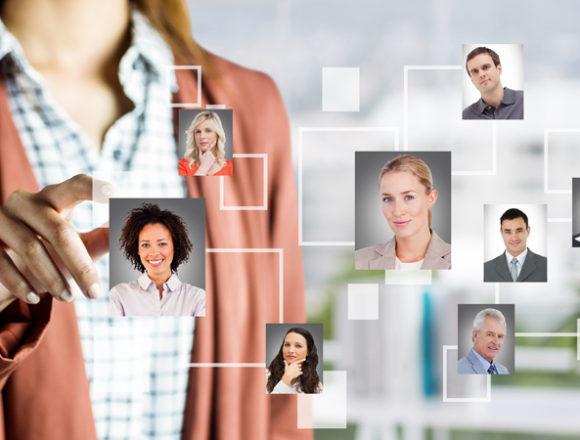 Imprese e gender gap, arriva la certificazione per le aziende virtuose